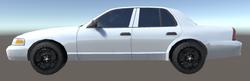 car3_d