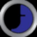 DignitasTechnologies_Logo.png