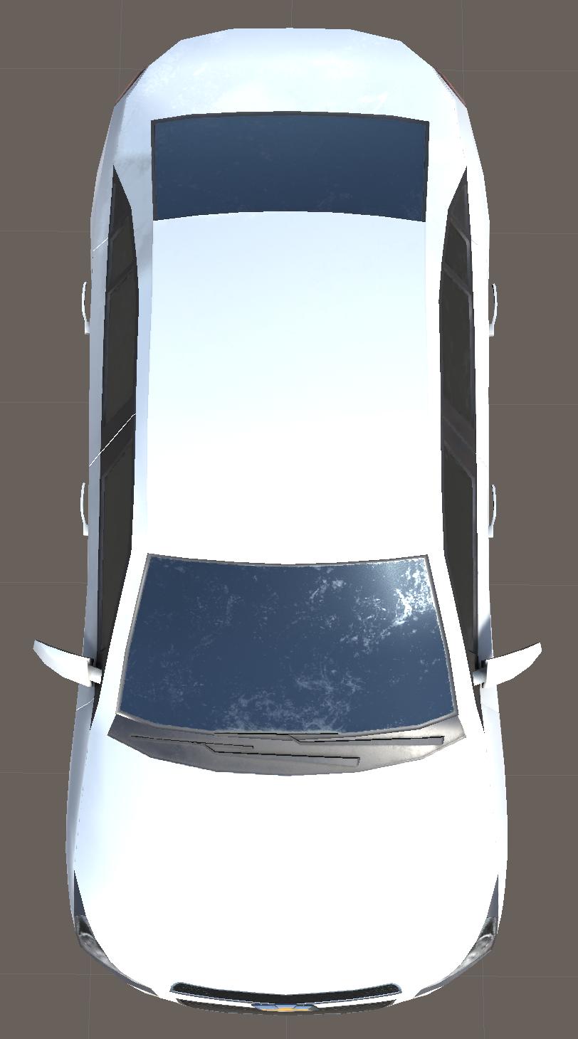 car1_c