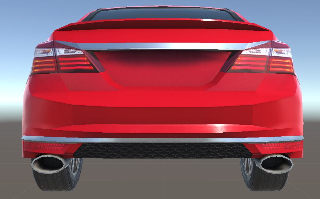 Car4_Back