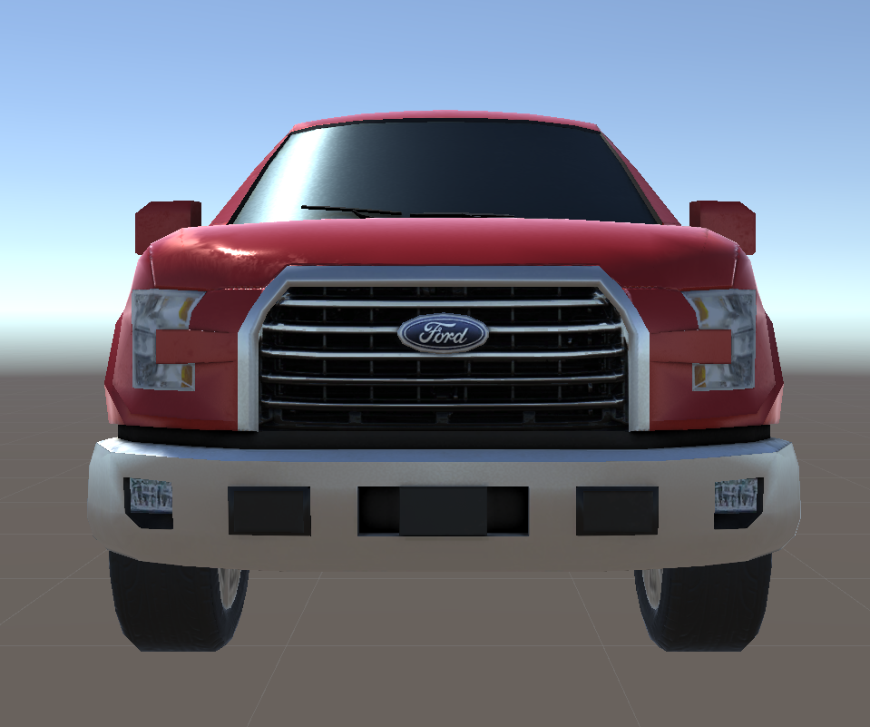truck_front
