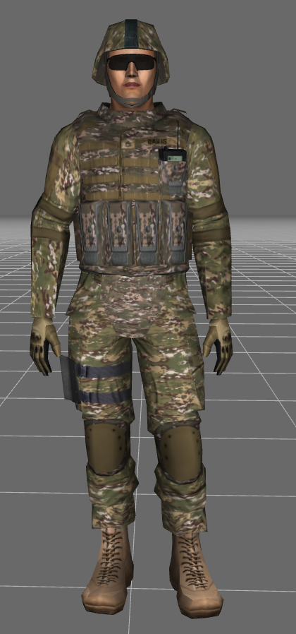 US_Soldier_Front