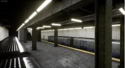 subway_3