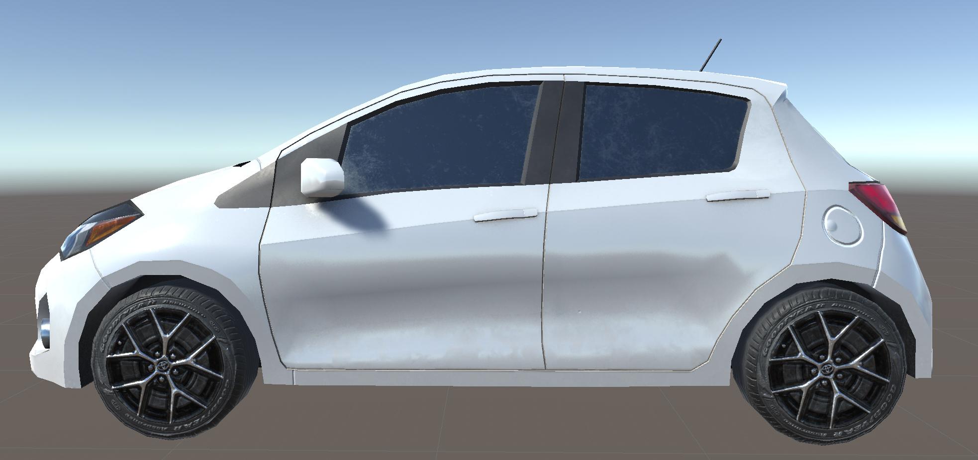 car2_d