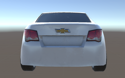 car1_b