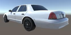 car3_e