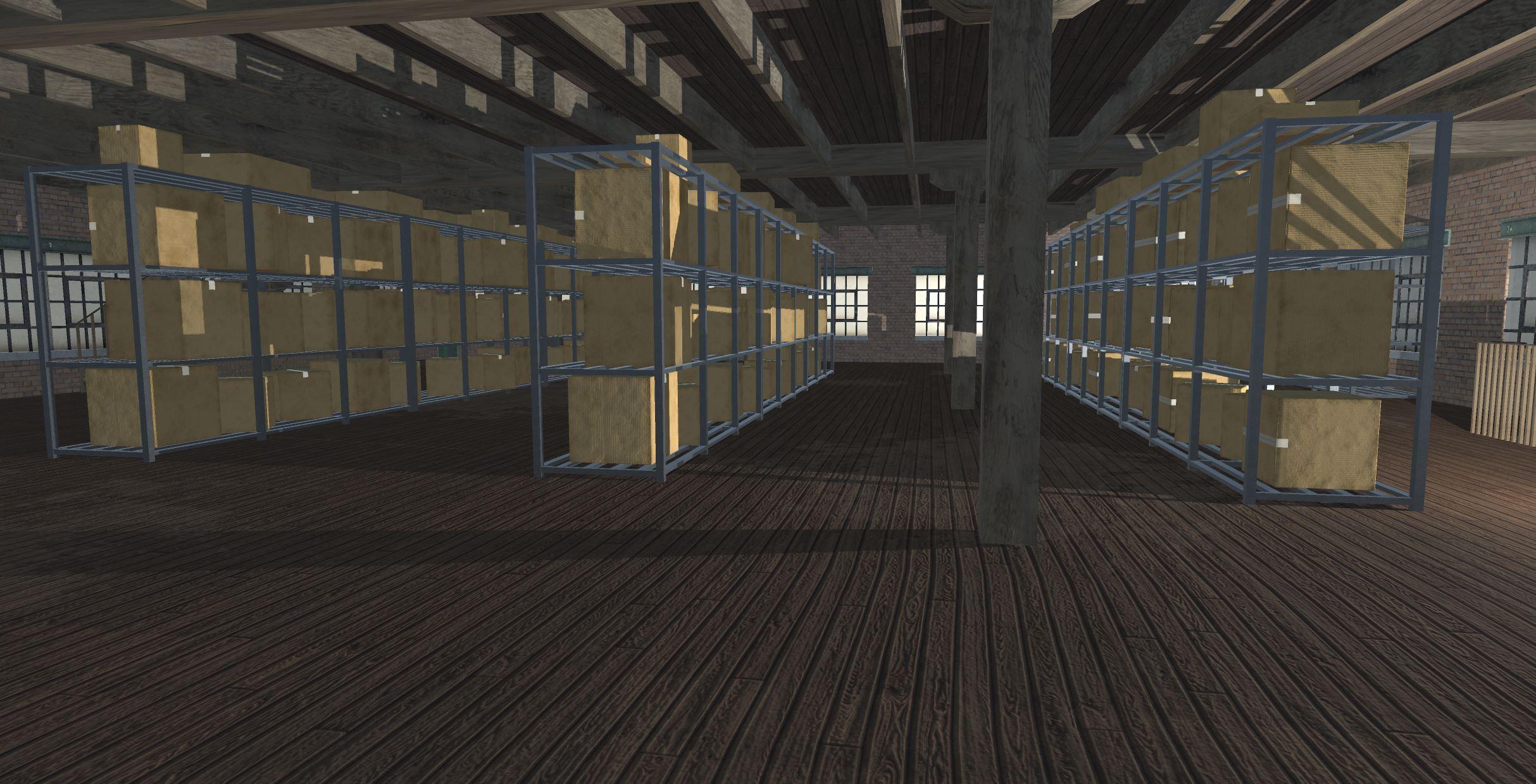 Warehouse_5