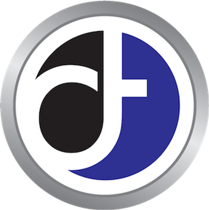 Dignitas Logo Only.png