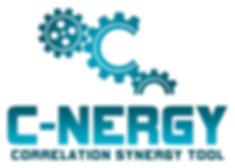 Cnergy_Logo.png