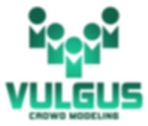 Vulgus_Logo.png