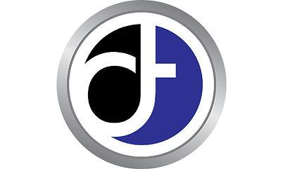 Dignitas_Logo.jpg