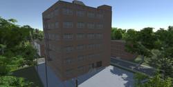 Warehouse_3