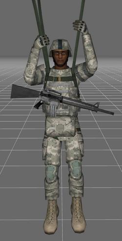 paratrooper_parachute_front