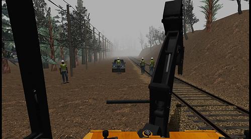 Simulator_CSX.PNG