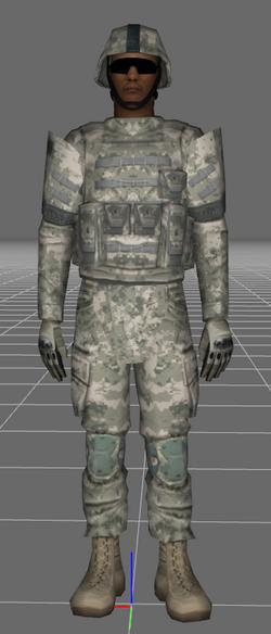 paratrooper_front