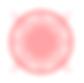 Screen Shot 2020-04-29 at 8.33.57 PM.png