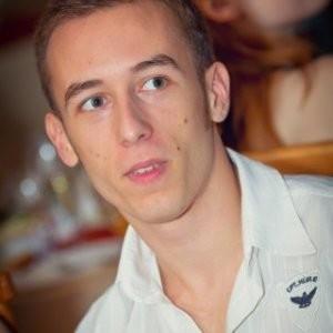 Ivan Bogatyy