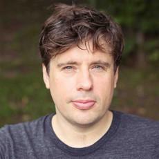 Andy Alekhin