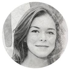 Jane Lippencott