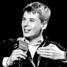 Nikolai Oreshkin
