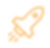 Screen Shot 2020-04-29 at 6.07.34 PM.png