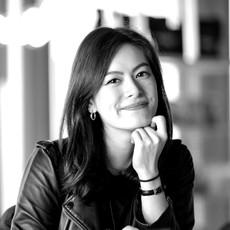 Katherine Wu