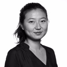 Maria Shen