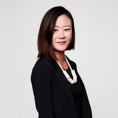 Tara Tan