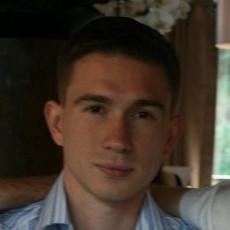Alex Rusnak