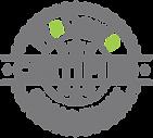 Prodoula Logo