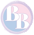 Beautiful Beginnings with Katie Logo