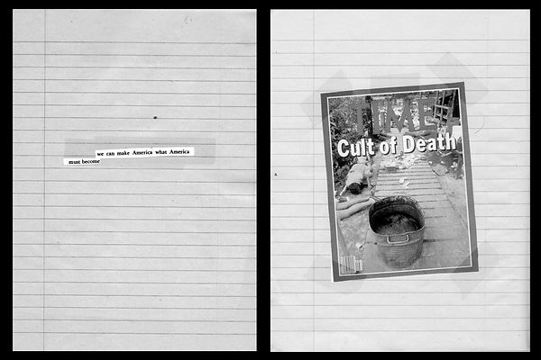 GrandPrixeBook2.jpg
