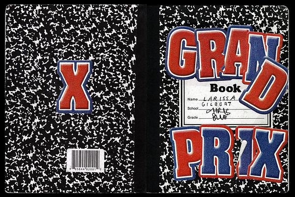 GrandPrixeBook6.jpg