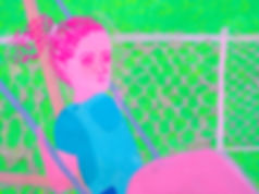 PinkGirl1detail.jpg