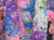 PinkCastle#5.jpg