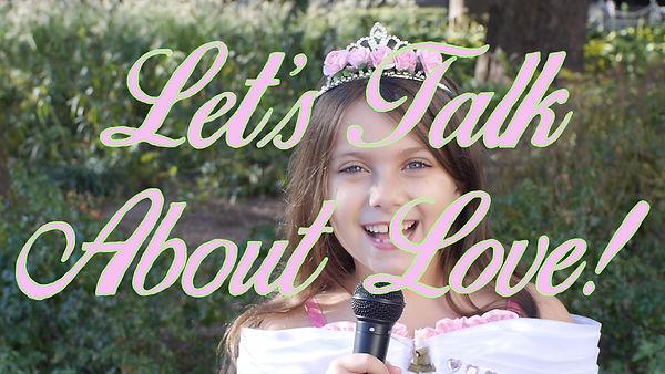 Let'sTalkAboutLove!#2.jpg