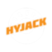 HYJACK Logo 1.png