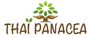 Logo_Thai Panacea.jpg