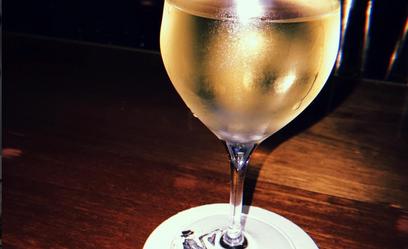 Walnut Block Wines Collectables Marlborough Sauvignon Blanc