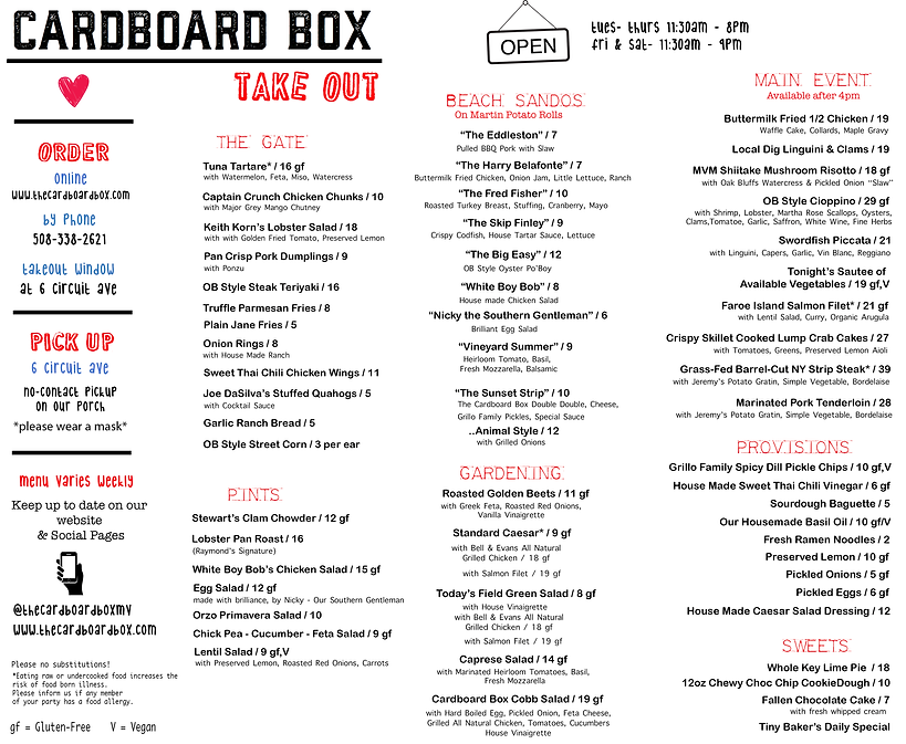 June Box Menu.png