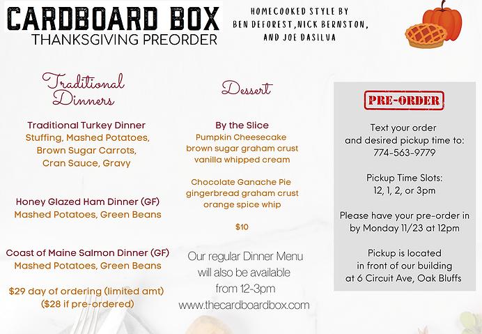 Box Thanksgiving Menu.png
