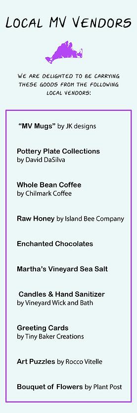 Vendors List.png