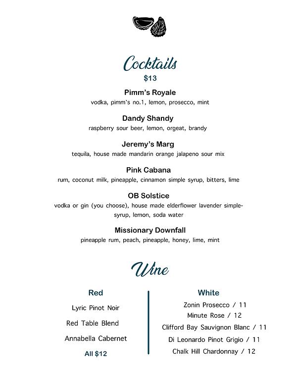 OBar Cocktails & Wine.png