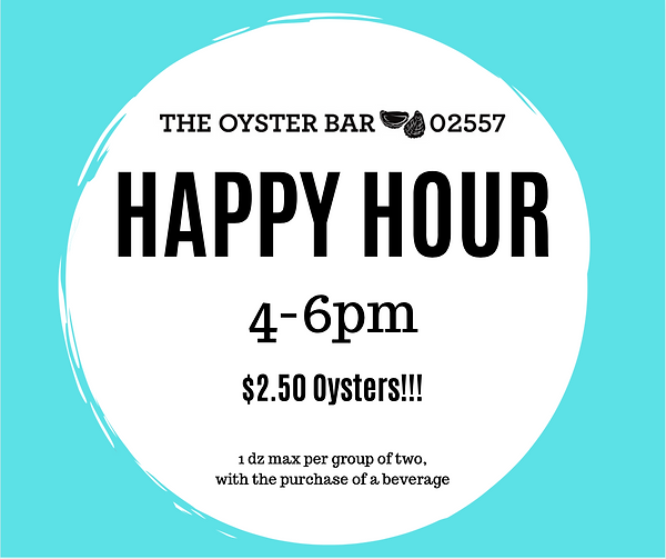 happy hour OB.png