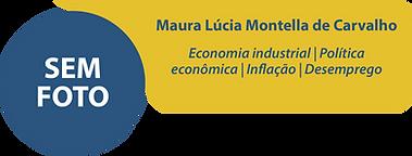 Maura_Lúcia_Montella_de_Carvalho.png