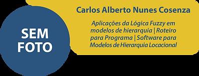 Carlos Alberto Nunes Cosenza_Prancheta 1