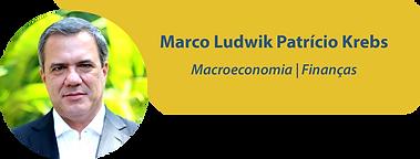 Marco_Ludwik_Patrício_Krebs_Prancheta_1.