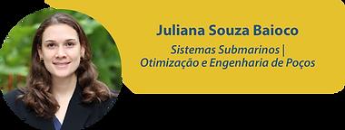 Juliana Souza Baioco_Prancheta 1.png