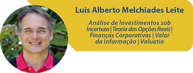 Luis Alberto Melchiades Leite_Prancheta