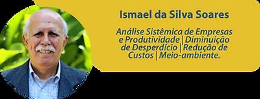 Ismael da Silva Soares_Prancheta 1.png